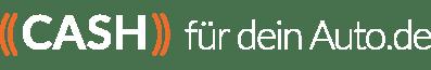 CFDA-Logo-weiss