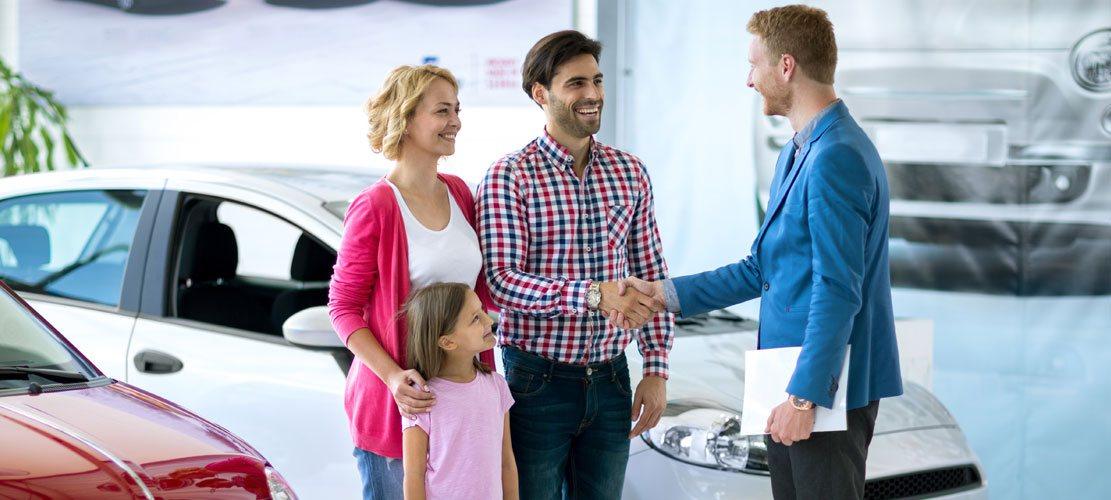 wir kaufen dein auto du m chtest dein auto verkaufen jetzt verkaufen. Black Bedroom Furniture Sets. Home Design Ideas
