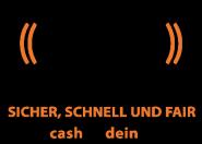 cashfürdeinauto.de