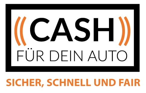 wir kaufen dein auto in Hilden