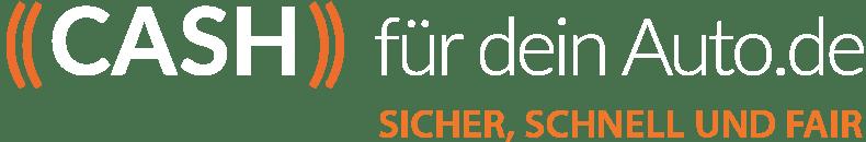 wir kaufen dein auto- Autoankauf-Auto verkaufen in Hilden, Solingen, Düsseldorf, Heiligenhaus, Neuss, LangenfeldLandscape-790.png